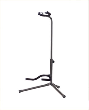 hamilton stands kb315g tripod guitar stand. Black Bedroom Furniture Sets. Home Design Ideas
